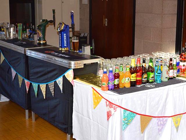 birthday_bar