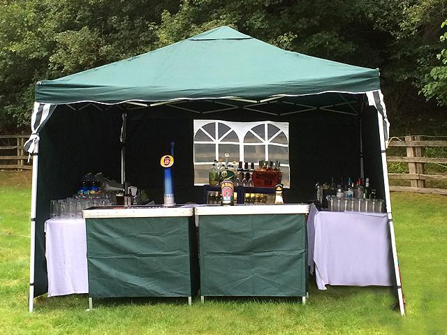 festival_bar